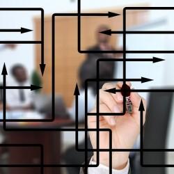 Les entreprises ont l'obligation de transformer leurs modèles afin de répondre aux besoins d'agilité et surtout au besoin de collaborateurs tournés vers la satisfaction client. (Crédit D.R.)