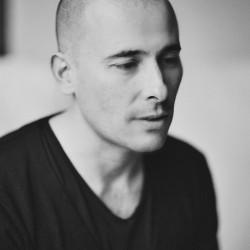Fabien Bouquignaud, fondateur de Solypse :