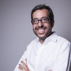 Miguel Valdes-Faura, CEO de Bonitasoft: Pour le low-code,