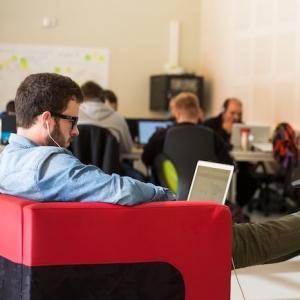 Métiers du numérique : usines à codeur vs écoles d'ingénieurs