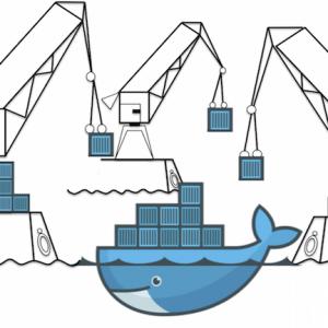 Quels outils pour mieux gérer micro-services et containers