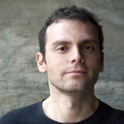 Olivier Pomel, CEO et cofondateur de Datadog : « 90 % de nos utilisateurs sont des développeurs et 10 % des administrateurs systèmes »
