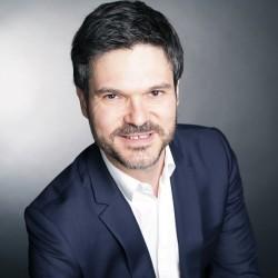 Philippe Décherat, directeur technique de Commvault :