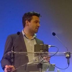 Olivier Forêt, le DPO Pages Jaunes : « Notre RSSI est moteur sur nos chantiers RGPD. »
