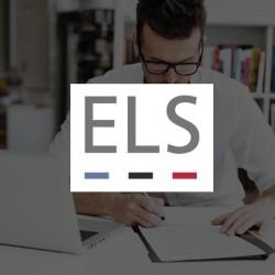 HubOne porte les communications du groupe ELS dans le cloud