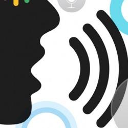 Avec les progrès dans la reconnaissance vocale, la voix pourrait-elle, à terme, remplacer définitivement le smartphone en tant qu'interface homme/machine ?