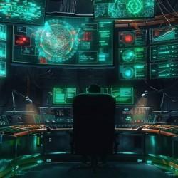 De l'automatisation des processus à la détection des comportements des utilisateurs, l'IA représente une aide précieuse dans la détection des menaces.