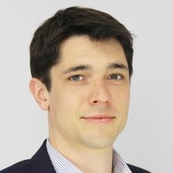 « Excel est encore beaucoup utilisé pour créer des tableaux de bord » Rémi Griveau, responsable business solutions chez SAS France