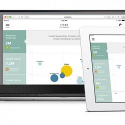 Toucan Toco, une accessibilité aux données pour tous et partout