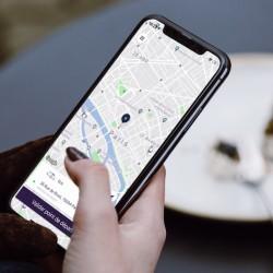 Chauffeur Privé optimise la gestion et la relation entre chauffeurs et clients avec Tableau
