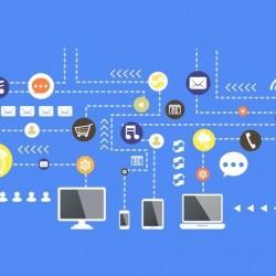 La gouvernance des données est un travail à la fois méthodologique et technique.