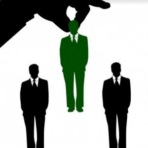 Comment mieux recruter et intégrer les candidats