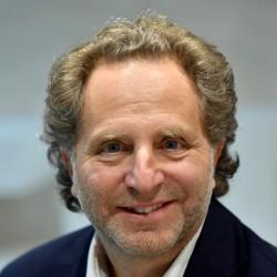 Jean-Stéphane Arcis, dirigeant et co-fondateur de Talentsof : « TalentSoft a pour ambition de devenir un leader européen des SIRH en Saas » Crédit D.R.