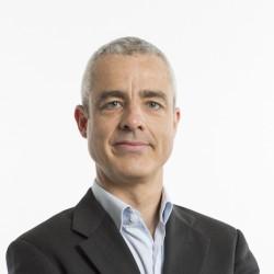 Vincent Salmon, VP Professional Services and Presales CCH Tagetik France, mise aussi sur le contrôle de gestion industrielle. (Crédit D.R.)