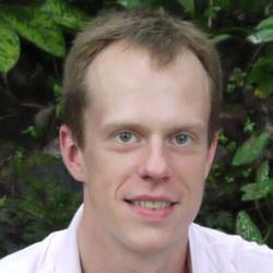 Frédéric Mercier, Data Science & Business Analytics Leader chez IBM France, indique proposer une interface classique ou web. (Crédit D.R.)