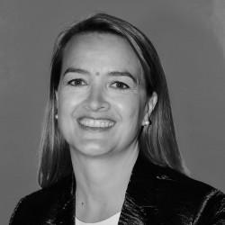 , Talentia commercialise son offre dans le cloud ou en mode on premise, précise Béatrice Piquer, Chief Marketing Officer chez Talentia Software