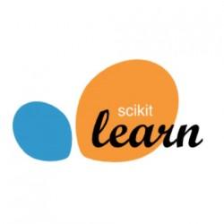 Scikit-learn, le framework phare de la prédictivité