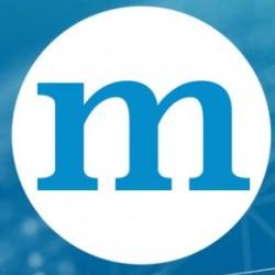 Apache MXNet, un framework multilingue simple à utiliser