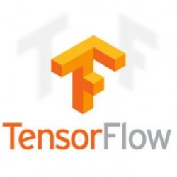 Google TensorFlow, le plus populaire