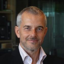 « Nous maîtrisons le SD-WAN et la sécurité », Eric Heddeland, directeur EMEA de Barracuda Networks.