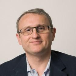 « Nous ne sommes plus à l'heure des POC mais bien des déploiements en production », Pierre Langlois, country manager France de Silver Peak