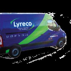 Lyreco supprime progressivement les liens MPLS de ses filiales au profit du SD-WAN