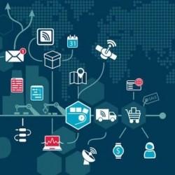 Selon les derni�res notes de Forrester Research, 2020 devrait �tre une ann�e riche pour la technologie edge. (Cr�dit D.R.)