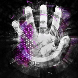 «Lezerotrust exige que toute tentative d'accès aux systèmes de l'entreprise soitsoumisà un certain niveau de vérification», explique MichelJuvin, membre duCesin. (crédit:TheDigitalArtist/Pixabay)