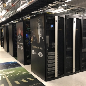 Modernisation du datacenter : cap sur l'hybride et l'automatisation
