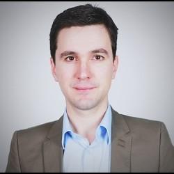 � la cr�ation de clouds priv�s revient souvent dans les demandes avec l'objectif d'avoir du self-service, de disposer finalement de tous les b�n�fices du cloud public pour le cloud priv� �, explique Mathias Robichon, directeur technique de NetApp France.