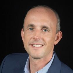 �Nous proposons un certain nombre d'outils pour aider le client dans sa transformation �, Xavier Perret, directeur Azure chez Microsoft France.��
