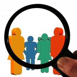Donner une connaissance globale du client est désormais la priorité des éditeurs de CRM.  (Crédit Pixabay)