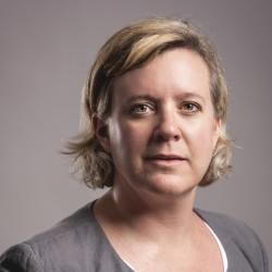 Sophie Pietremont, directrice de l'entité business applications de Microsoft France, souligne qu'avec 'I  l'utilisateur va bénéficier de plus de valeur ajoutée pour approfondir sa conversation.