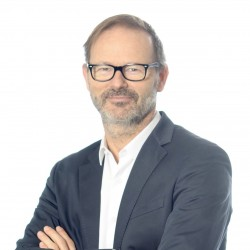 Eudonet intègre non seulement un noyau CRM mais aussi des fonctionnalités de marketing automation, de générateur de formulaire ou de landing page, selon Thierry de Gevigney,directeur marketing produits de l'éditeur.