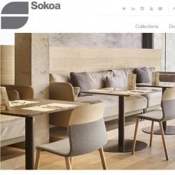 Le CRM de Divalto a immédiatement séduit les commerciaux, avoue Eric Mantion, directeur commercial chez Sokoa