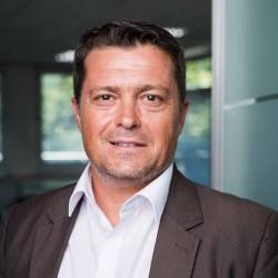 « A ma connaissance, les entreprises qui sont déjà conquises par Azure n'ont pas rencontré de problèmes graves liés à la sécurité et à la disponibilité du service », Rodolphe Fradin, consultant senior, Infrastructure & End user chez Capgemini.