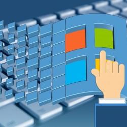 Fin de partie pour Windows 7 et Windows Server 2008
