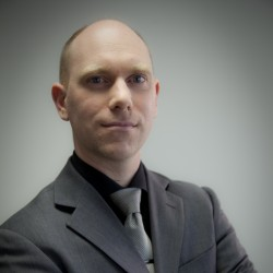 « L'avantage de l'EDR est de retracer le mode opératoire du pirate (le forensic) en récupérant tout ce qu'il y a sur la machine », précise Benoit Grunenwald, expert cybersécurité chez Eset France.