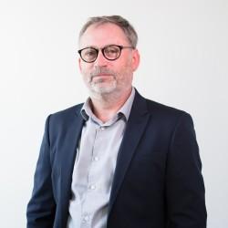 «Nous disposons de millions de machines qui remontent des informations dans notre cloud», souligne Philippe Fourcin, responsable avant-vente chez F-Secure France.