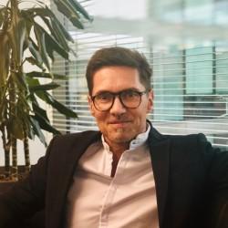 . «Nous déployons massivement notamment grâce à nos partenaires intégrateurs et opérateurs», souligne Christophe Perrin, de Cisco Europe du Sud.