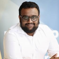 « Notre offre SD-WAN est orientée routeur et passe donc par plusieurs éléments, dontnotre orchestrateur CSO...», résume Ramyan Selvam, Systems Engineer chez Juniper Networks.