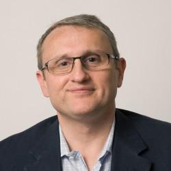 «Nous disposons d'une offre apprenante qui va s'adapter en fonction des conditions du réseau», assure Pierre Langlois, Country Manager France chez Silver Peak.