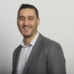 «Plusieurs raisons nous ont convaincus de l'offre de Sayse», indique Samir Slimani, responsable du pôle RUN et SI au sein de l'UCPA.