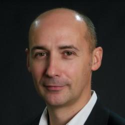 «De nombreux clouds privés dans les datacenters sont aujourd'hui aussi flexibles que les clouds publics », assure Bruno Caille, directeur technique chez Cisco France.