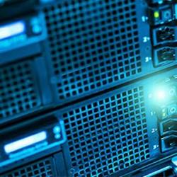 Selon le CNRS, les datacenters représenteraient entre 3 et 5 % de la consommation électrique mondiale.
