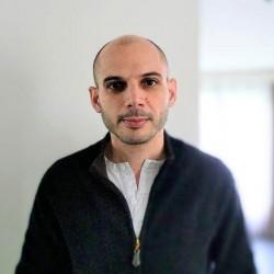 Rémi de Jouvencel, expert en technologies de sécurité chez Google Cloud