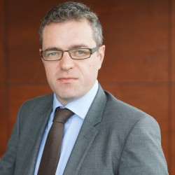 Nicolas Guetin, Head of Clients Solution chez Dell Technologies France