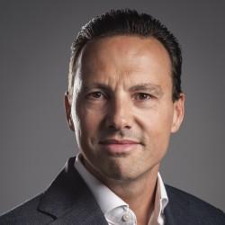 Stanislas Réglade, Head of Enterprise Digital Workspace chez VMware France