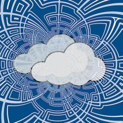 Gartner estime qu'un SASE doit offrir cinq éléments essentiels. (Crédit Pixabay)