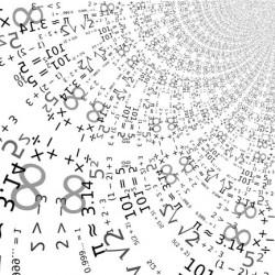 Le chiffrement homomorphe est promis � un grand avenir � condition de surmonter quelques obstacles. (Cr�dit Photo : Geralt/Pixabay)